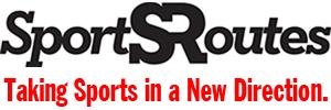 SportsRoutes