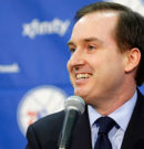 Requiem for a dream: How Sam Hinkie's vision has changed the NBA landscape