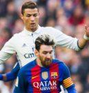 Supercopa de Espana Final Game 1 Preview: Real Madrid vs Barcelona