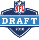 2018 NFL Mock Draft 1.0 Picks 1-10