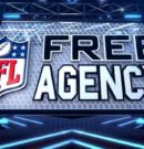 Top Landing Spots for Top Free Agents