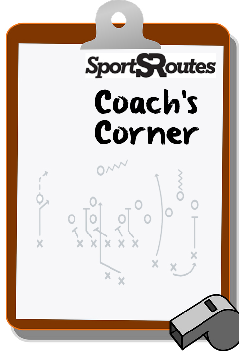 SR Coach's Corner: Breaking Down NFL Defensive Coverages Part.1