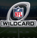 NFL Wildcard Weekend Predictions pt.2